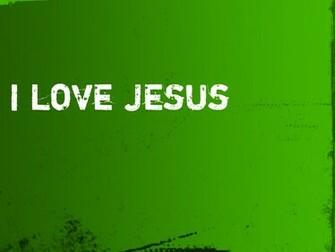 Jesus Christ Desktop Backgrounds for Christians Christian