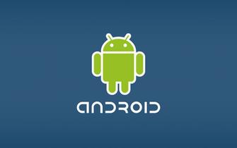 ndroid Apps 5 Cool Hd Wallpaper Wallpaper