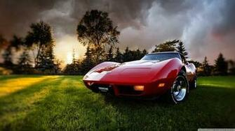 Category Cars Subcategory Chevrolet Hd Wallpapers Tags grass old