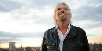 Richard Branson Invests in Sofar Sounds   NHAM