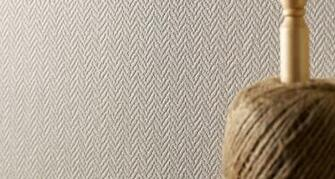With Textured Wallpapers   Wallpaper Installation Vancouver BC