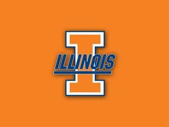 University Of Illinois Desktop Wallpaper computer desktop