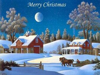 Live Christmas Wallpaper Desktop Merry christmas wallpapers