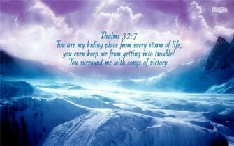bible verse wallpapers for pc pc bible verse wallpapers bible verse