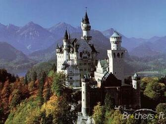 Download Real Castle Screensaver Real Castle Screensaver 10