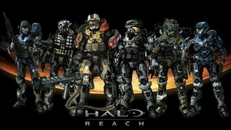 halo reach backgrounds game desktop hd wallpaper halo reach wallpapers