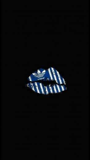 Free Download Adidas Shoes Wallpapers 1920x1080 For Your