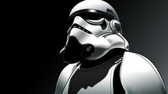 Star Wars Wallpaper 1920x1080 Star Wars Stormtroopers