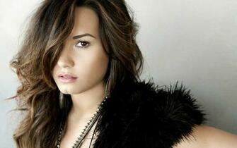 Demi Wallpaper   Demi Lovato Wallpaper 26664651