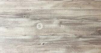 wood texture background light oak of weathered distressed rustic