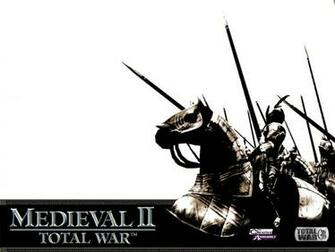 desktop medieval ii total war wallpaper desktop wallpaper desktopjpg