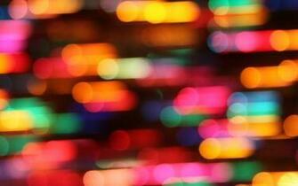 Colorful Retina Display Macbook Pro wallpaper   Macbook Pro wallpapers