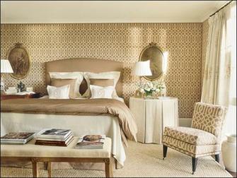 Transitional Bedroom Design Ideas Design Inspiration of Interior