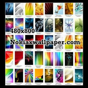 Wallpapers HD 480x800 Wallpapers HD Nokia X and Nokia XL Wallpapers