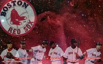 Nice Boston Red Sox wallpaper Boston Red Sox wallpapers