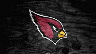 Arizona Cardinals PORSCHE HD WALLPAPER