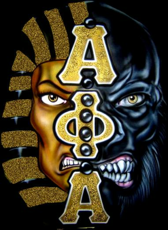 Related Pictures alpha phi alpha alpha phi alpha wallpaper