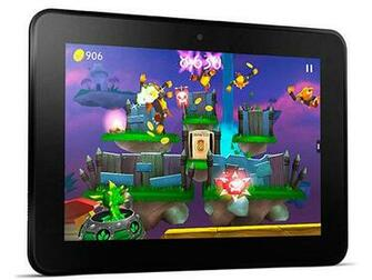 Amazon Kindle Fire HD 2013 review   CNET   HD Wallpapers