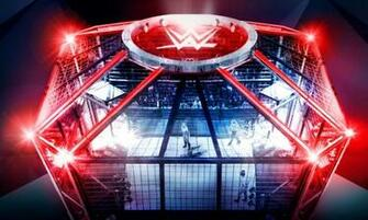 Final betting odds for tonights WWE Elimination Chamber