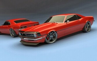 hot muscle cars wallpapermuscle cars photos