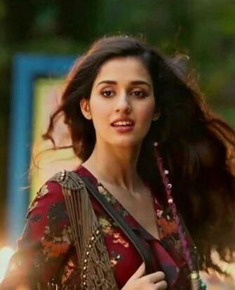 Disha Patani Baaghi 2 movie Images HD Disha Patani latest hot
