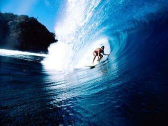 Surfing Wallpaper HD Desktop 9414 Wallpaper WallpapersTubecom