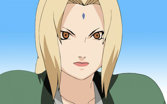 Download Tsunade Naruto Wallpaper 1920x1200 Wallpoper
