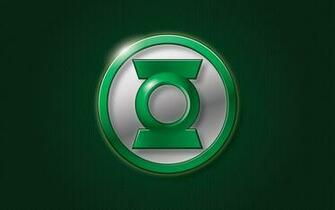 Green Lantern Logo Iphone Wallpaper Images amp Pictures   Becuo