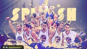 Stephen Curry Wallpaper for Pinterest