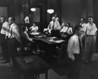 12 Angry Men 1957   Photo Gallery   IMDb
