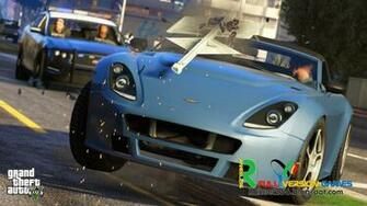 gta 5 release date september 2013 gta 5 hd 1080p wallpapers