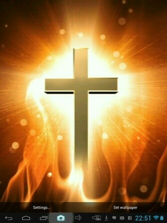 Holy Cross Live Wallpaper   Android Apps on Google Play