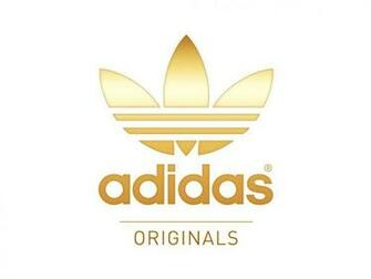 Adidas Originals Logo Wallpapers
