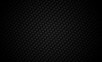 Download Black Texture Wallpaper 2560x1570 Full HD Wallpapers