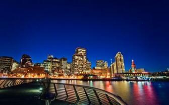 San Francisco Sunset Wallpapers HD Wallpapers
