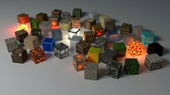 minecraft ideas share minecraft wallpaper wallpaper gallery