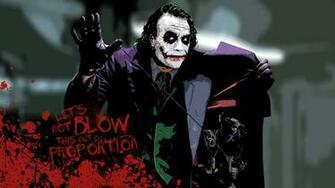 joker the joker 28092794 1920 1080jpg