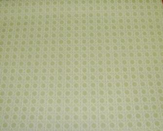 Discount Fabric Fabric Discount Online Fabric Warehouse Direct