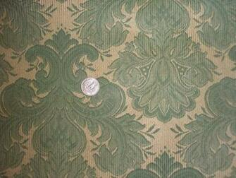Gold Brocade Wallpaper httpfoplodge35comcss1940 Wallpaper for