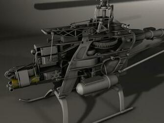 DeviantArt More Artists Like Steampunk gatling gun 2 by 3Dapple