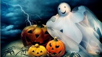free halloween desktop wallpaper   Video Search Engine at