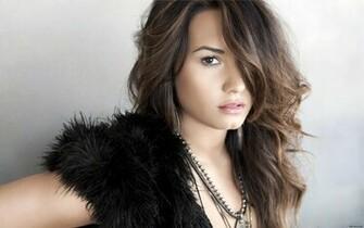 Demi Lovato HD Wallpapers 2015