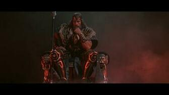 Conan The Barbarian 1982 Computer Wallpapers Desktop Backgrounds