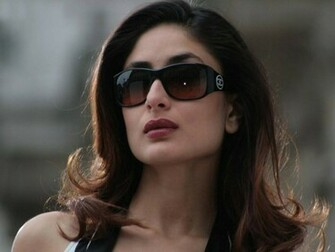 Kareena Kapoor Khan Hd Wallpapers 2015 Latest   Mazale
