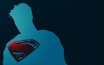 red wallpaper batman vs superman dark superman wallpaper superman
