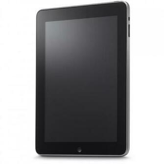 Appleipad1stgeneration64gb