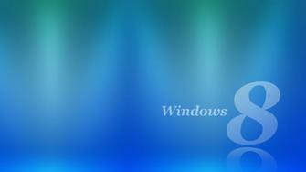 Windows 8 Wallpapers 1 10 Best Windows 8 Wallpapers 2011 HD
