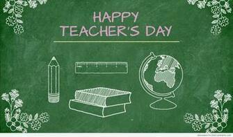 Teachers Day   News Aur Chai