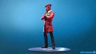 Heartbreaker   Outfit  Royale Hearts Set   Fortnite News Skins