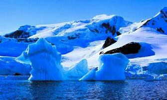 Antarctica HD Wallpapers HD Wallpapers High Definition